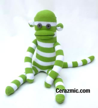 Green_stripe_sock_monkey 001